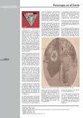 LA VOZ DEL FRENTE - Frente de Madrid - Page 4