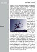LA VOZ DEL FRENTE - Frente de Madrid - Page 6