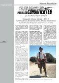LA VOZ DEL FRENTE - Frente de Madrid - Page 7