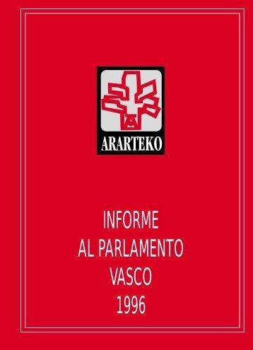 Formato PDF - Ararteko