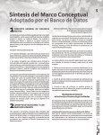 Descargar Trochas de Memoria 4 en PDF - Banco de Datos de ... - Page 6
