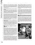 Descargar Trochas de Memoria 4 en PDF - Banco de Datos de ... - Page 7