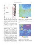 Seamounts in the southeastern Pacific Ocean and biodiversity on ... - Page 3