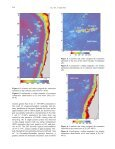 Seamounts in the southeastern Pacific Ocean and biodiversity on ... - Page 4