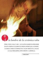 Bajar PDF de este artículo - Opus Habana