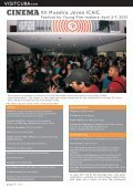 HAVANA HAVANA - Visit Cuba - Page 5
