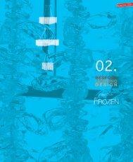 download the patrizia garganti frozen suspended ... - Spencer Interiors