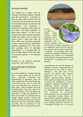 Biodiversity offsetting - a general guide - Page 3