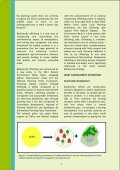 Biodiversity offsetting - a general guide - Page 4