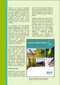 Biodiversity offsetting - a general guide - Page 5