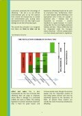 Biodiversity offsetting - a general guide - Page 7