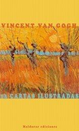 Van Gogh FINAL (buena) - Maldoror Ediciones