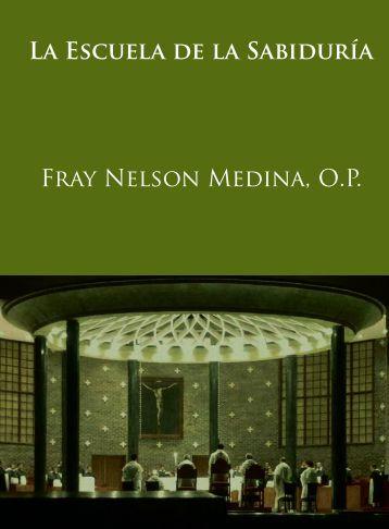 La Escuela de la Sabiduría - Casa para tu Fe Católica