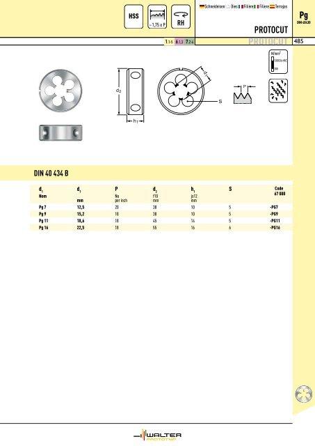 2pcs K155ID3 К155ИД3 = 74154 4-Line To 16-Line Decoders//Demultiplexers DIP24