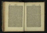 Pag. 140-171. - cdigital