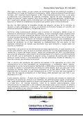 Aproximación a los Bonsáis - Todo Fauna - Page 5