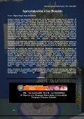 Aproximación a los Bonsáis - Todo Fauna - Page 6