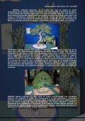 Aproximación a los Bonsáis - Todo Fauna - Page 7