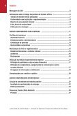 Perguntas e Respostas - Lincoln Electric - Page 2