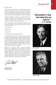 Perguntas e Respostas - Lincoln Electric - Page 5