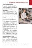Perguntas e Respostas - Lincoln Electric - Page 7