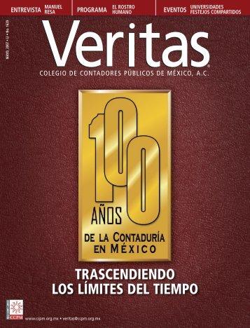 Descargar - Colegio de Contadores Públicos de México