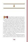 EL COLLAR DE PERLAS EL COLLAR DE PERLAS - Liberbooks - Page 5