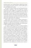 EL COLLAR DE PERLAS EL COLLAR DE PERLAS - Liberbooks - Page 6