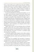 EL COLLAR DE PERLAS EL COLLAR DE PERLAS - Liberbooks - Page 7