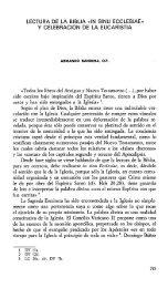 ARMANDO BANDERA.pdf