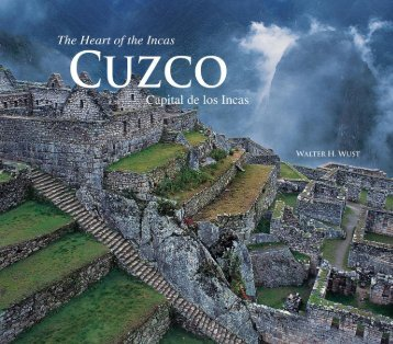 Cuzco - Peru Travel Now