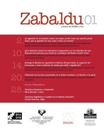 Zabaldu 01