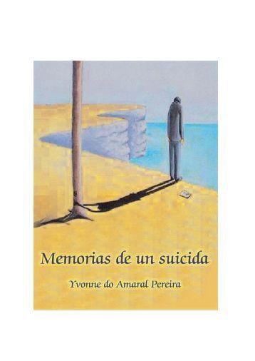 Memorias de un Suicida - Federación Espírita Española