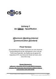 EBICS Anhang 2 Auftragsartenkennungen.pdf