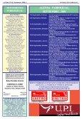 Septiembre - Iglesia en Mancha Real - Page 2