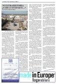 Septiembre - Iglesia en Mancha Real - Page 4