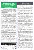 Septiembre - Iglesia en Mancha Real - Page 5