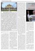 Septiembre - Iglesia en Mancha Real - Page 6