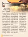 Iglesias relevantes - Page 2