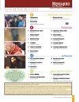 Iglesias relevantes - Page 3