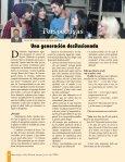 Iglesias relevantes - Page 4