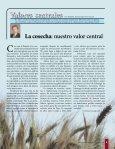 Iglesias relevantes - Page 5