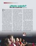 Iglesias relevantes - Page 7