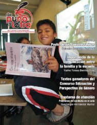 Editorial - Instituto de Educación de Aguascalientes