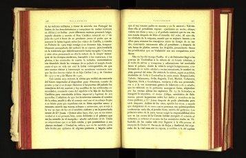 Pag. 246 - cdigital
