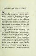 Coleccion de poesias - Page 7