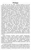Memórias de Padre Germano - Page 7