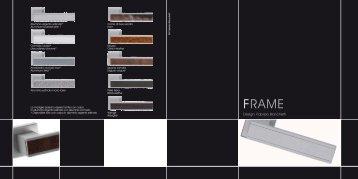 Design: Fabrizio Bianchetti