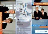 elektronische Bankdienstleistungen - Raiffeisenbank Fuchstal ...