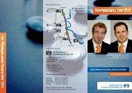 Mitarbeiterteam Geschäftsstelle Epfach - Raiffeisenbank Fuchstal ...